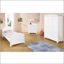 chambre bébé bois naturel lit bois naturel 488590 awesome chambre bebe en bois massif s design