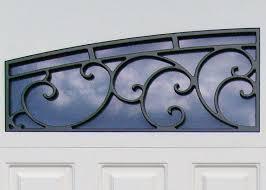 Overhead Garage Door Replacement Panels by Home Fimbel Ads