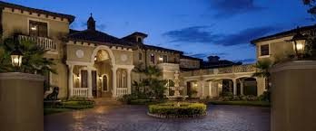 luxury home plans with pictures luxury homes mansions plans design architect