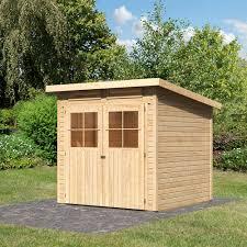 petit chalet de jardin pas cher charmant petit abri de jardin en bois pas cher 7 petit chalet en