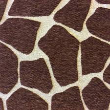 leopard print home decor animal print home decor fabric best decoration ideas for you