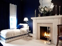 Home Interior Color Trends Modern Home Interior Design New Ideas Bedroom Colors Ideas