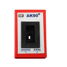 bmw car key programming auto key programmer auto key and locksmith tools auto diagnostic