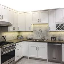 kitchen cabinets in oakland ca sincere home decor 60 photos 113 reviews kitchen bath 276