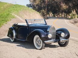 bugatti classic 1936 bugatti type 57 stelvio classic driver market