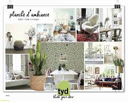15 Awesome Tableau Chambre 15 Awesome Ambiance Chambre 100 Images Ambiance Chambre Adulte