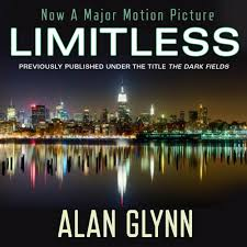 limitless movie download download limitless audiobook by alan glynn for just 5 95
