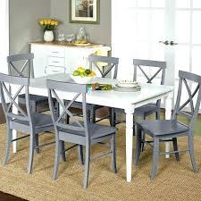 Chair Pads Dining Room Chairs Dining Room Chair Cushions Sale 4559 Dining Room Chair Pads
