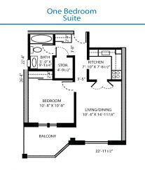 large 2 bedroom house plans baby nursery basic 2 bedroom house plans simple 2 bedroom house
