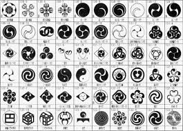 list of synonyms and antonyms of the word japanese symbols meaning