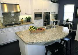 curved kitchen islands curved kitchen island marshalldesign co