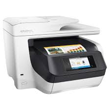the best black friday deals on color laser printers printers costco