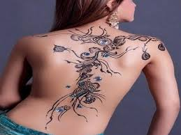 henna tattoo designs tattoo sleeve ideas