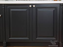 kitchen cabinet door fronts and drawer fronts wood kitchen doorways and drawer fronts julieannhtyuiro