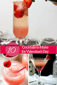 183 best cocktails and mixed drinks images on pinterest cocktail