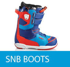 womens snowboard boots nz ski and snowboard clothing and equipment outside sports