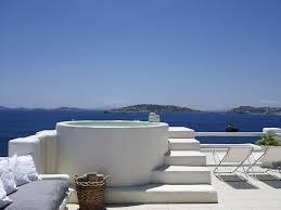 modernes innenarchitektur für luxushäuser awesome impressionnant