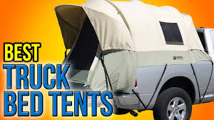 Privacy Pop Bed Tent 6 Best Truck Bed Tents 2016 Youtube