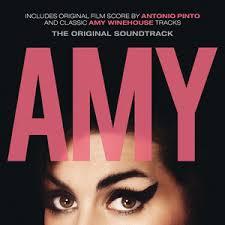 Amy Winehouse Love Is Blind Amy Winehouse Tous Les Albums Et Les Singles