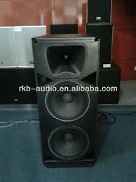 empty 15 inch speaker cabinets 15 inch empty speaker cabinets buy empty arcade cabinet 15 inch