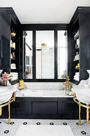 best 25 gold bathroom ideas on pinterest herringbone grey and