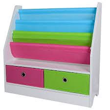 aufbewahrungsbox kinderzimmer aufbewahrung für kinderzimmer kaufen gert project eu