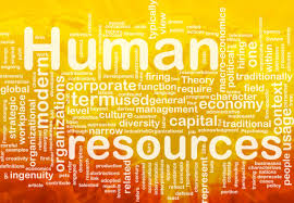 human resources for your home based business career intelligence