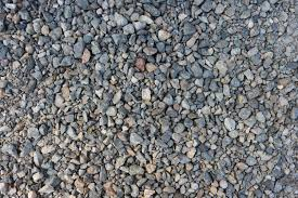free images nature outdoor sand rock ground texture land