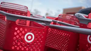 what time does the black friday start at target online target is spending 7 billion to revamp stores and website
