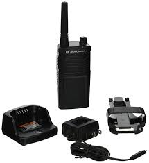 amazon com motorola rmm2050 on site two way business radio cell