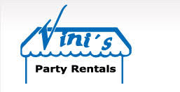 los angeles party rentals party rentals los angeles ca outdoor party rentals los angeles