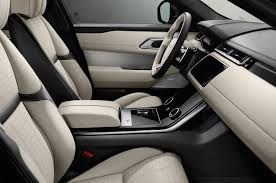 lr4 land rover 2017 2018 land rover lr4 interior the best concept cars of all time