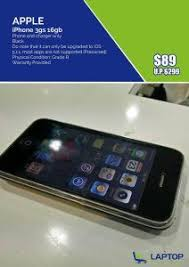 best budget laptop macbook cheap deals in singapore 8