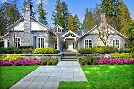 Decorating Ideas For Cape Cod Style House Landscape Design Cape Cod Style House House And Home Design