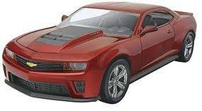 model camaro camaro plastic model cars trucks vehicles