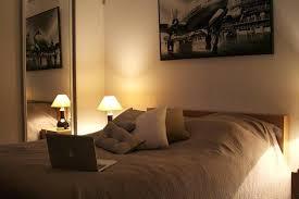 deco chambre taupe et beige deco chambre beige et taupe photo beige et taupe d co photo deco