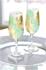 top 10 deceivingly delicious champagne jelly shots top inspired