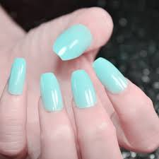 online get cheap artificial nail tools aliexpress com alibaba group