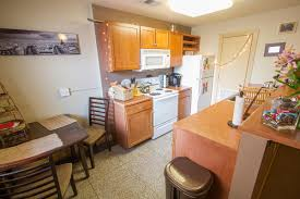 grand manse downtown lincoln apartments