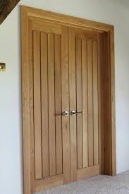 rottlund homes floor plans 100 apartment 1a at kensington palace queen u0027s park