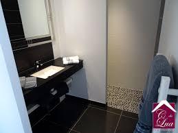 auxerre chambre d hote chambre d hotes auxerre yonne bourgogne hebergement chambre petits