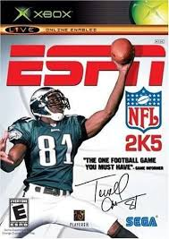Backyard Wrestling Video Game by The Best Five Football Video Game Franchises Of All Time Phoenix