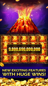 jackpot casino apk royal jackpot casino free las vegas slots android apps