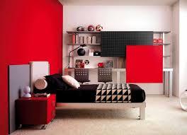 College Bedroom Decorating Ideas Mu Cribs Apartment Bedroom Ideas For College College Bedroom