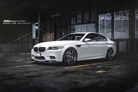 custom white bmw gallery custom 2013 bmw m5 on adv1 by marcel lech photography