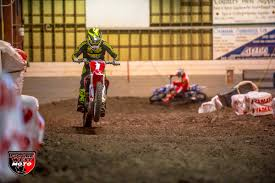 whens canadian thanksgiving frid u0027eh update 40 presented by rekluse direct motocross canada
