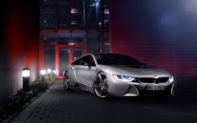 bmw black car wallpaper hd 2015 ac schnitzer bmw i8 2 wallpaper hd car wallpapers