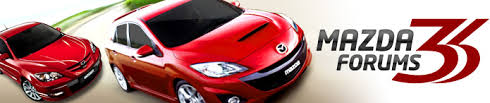 service manuals for download mazda3 forums the 1 mazda 3 forum