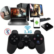 controller for android wireless controller for android pc ps3 totally awesome