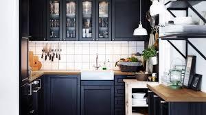 easy kitchen makeover ideas easy kitchen makeover ideas homelilys decor